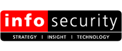 Infosecurity-Magazine