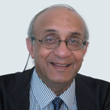 Gautam-Mitra