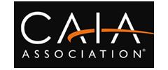 CAIA-logo