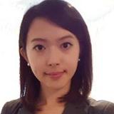 Xiang-Yu