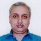 Ashok Banerjee Speaker in Sentiment Analysis Conference