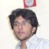 gaurav-singh