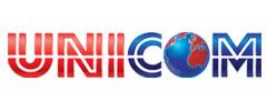 unicom-logo