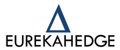 eurekahedge-logo