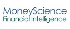 MoneyScience