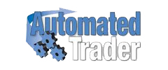 automated1