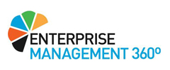 enterprise-management-logo