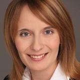 Christina-Erlwein-Sayer