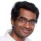 Ashok_Ramani