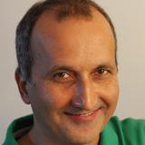 Hossein-Chamani