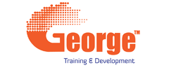 George Training & Development