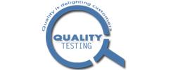 qualitytesting