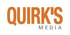 quirksmedia