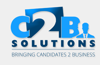c2bsloution