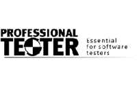 profesional-tester