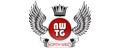north-west-tg